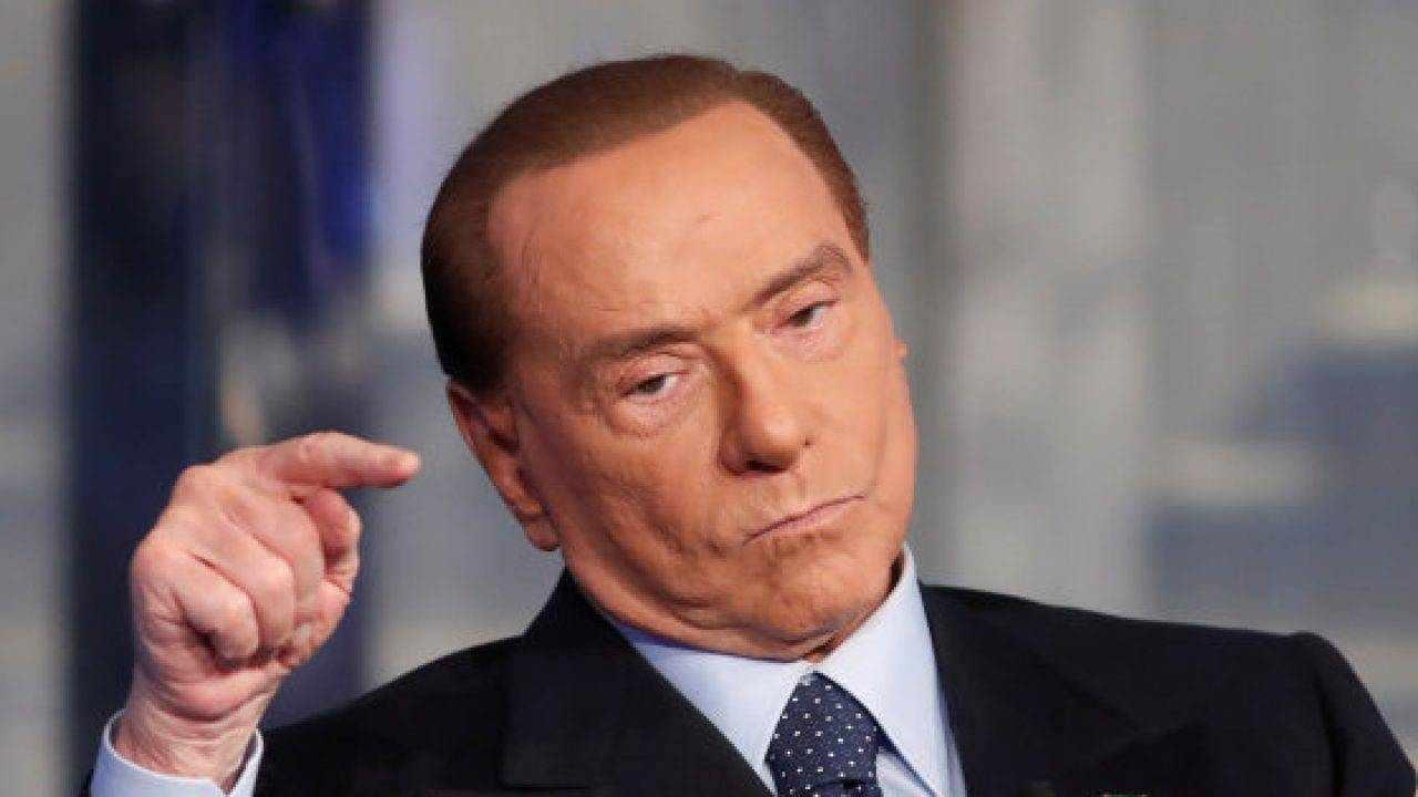 Zagabria   Silvio Berlusconi cade durante il convegno: ricoverato a Milano - meteoweek