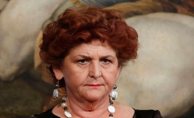 Teresa Bellanova ai pastori: latte a 1 euro? Non posso prometterlo - meteoweek