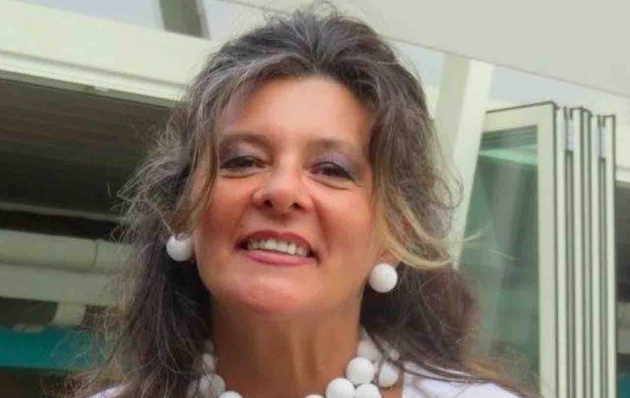 Marilena Corrò uccisa Capoverde