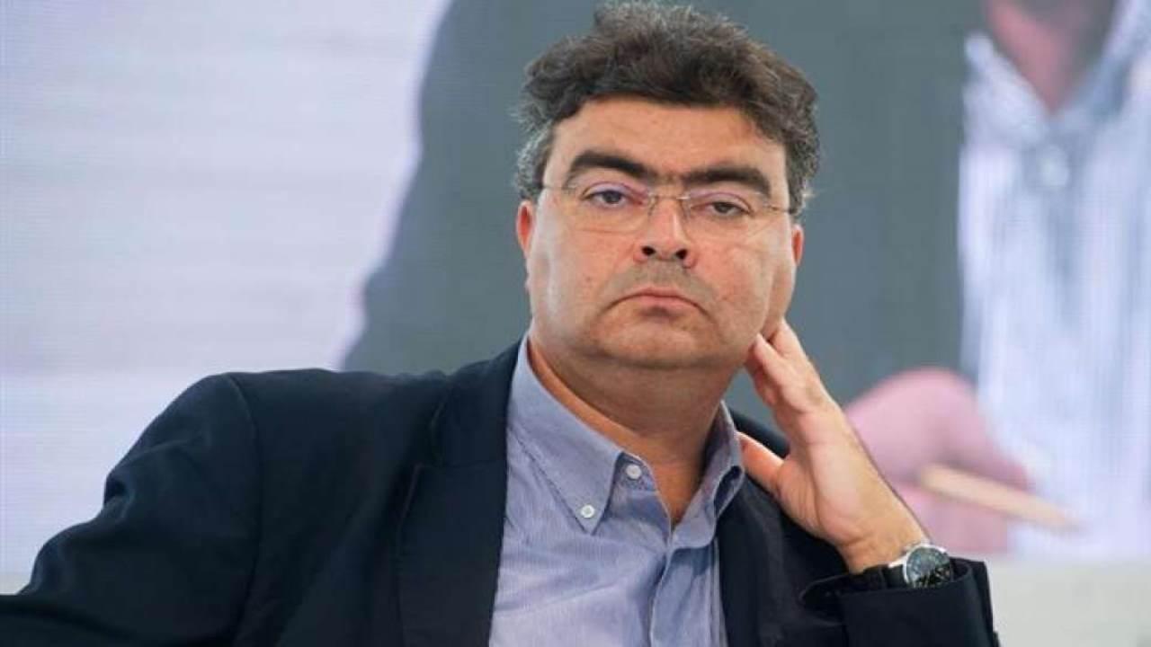 Emanuele Fiano chi è | carriera e vita privata del politico - meteoweek