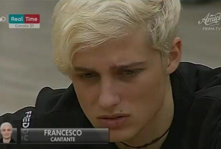 Francesco Bertoli - meteoweek