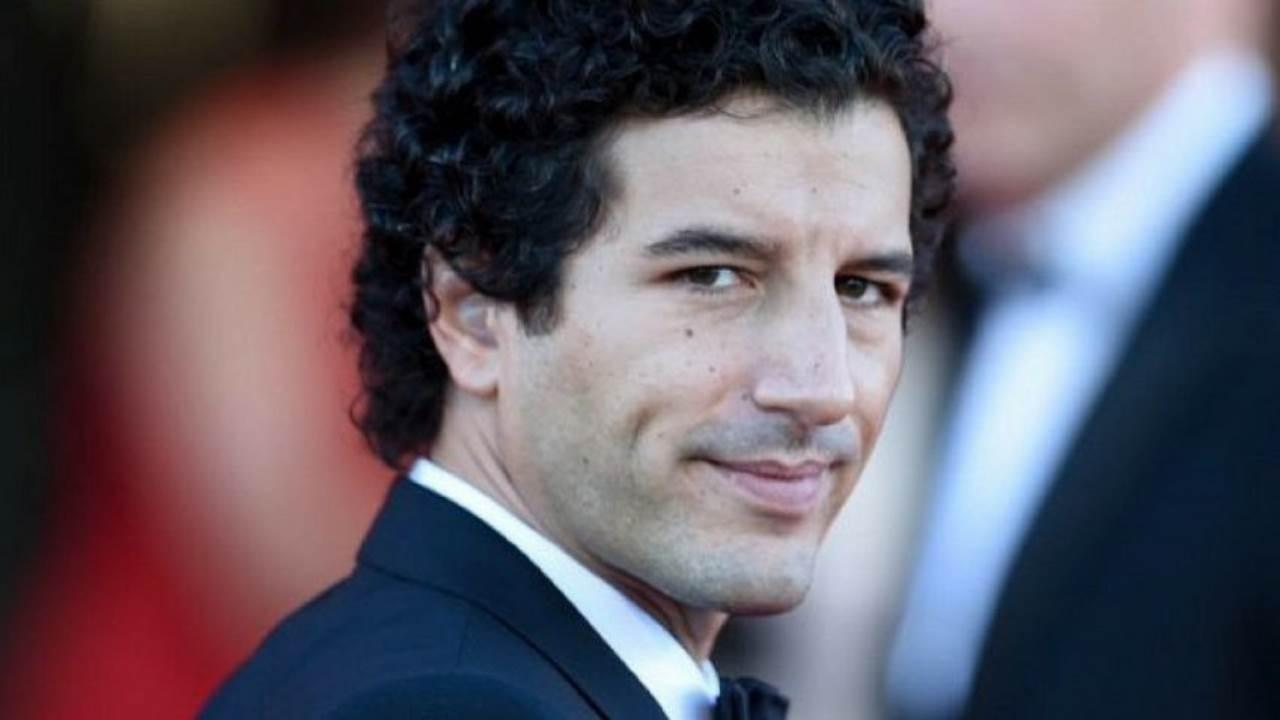 Francesco Scianna chi è | carriera e vita privata dell'attore - meteoweek