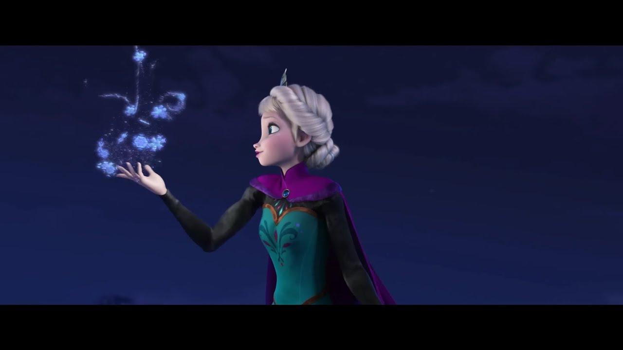 Meteoweek tv | Giovedi 28 novembre 2019 | Frozen - Il regno di ghiaccio | Trama e Cast dei doppiatori – meteoweek