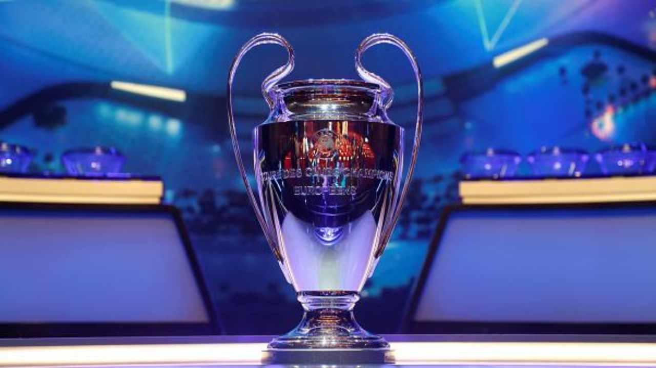 Meteoweek tv | Martedi 26 novembre 2019 | UEFA Champions League - Juventus vs Atletico Madrid | i programmi della serata – meteoweek