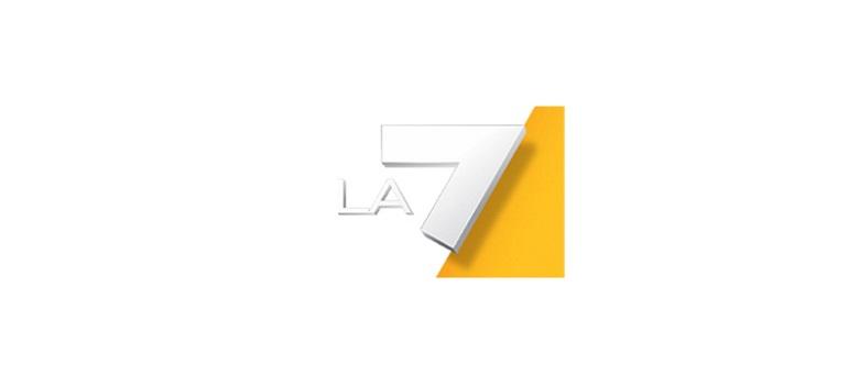 Meteoweek tv | La 7 | Sabato 30 novembre 2019 | i programmi della serata – meteoweek