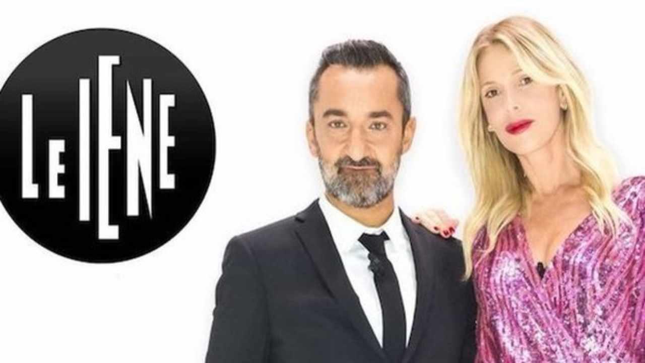 Le Iene show | Anticipazioni della puntata in onda martedì 26 novembre 2019 - meteoweek