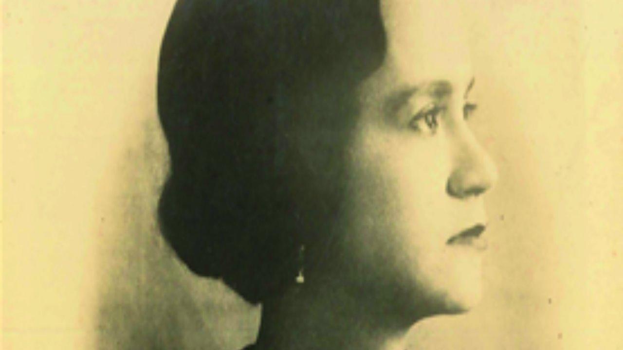 Matilde Hidalgo de Procel chi era | carriera e vita privata dell'attivista - meteoweek