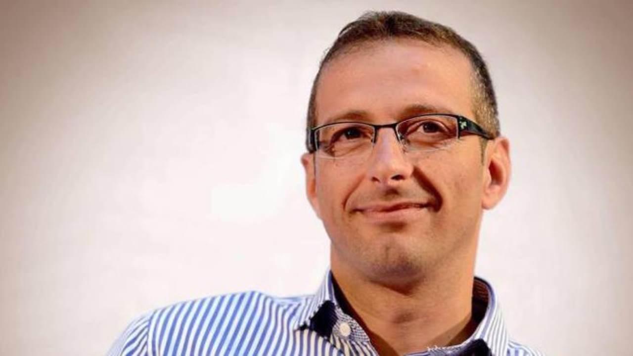 Matteo Ricci chi è | carriera e vita privata del politico - meteoweek