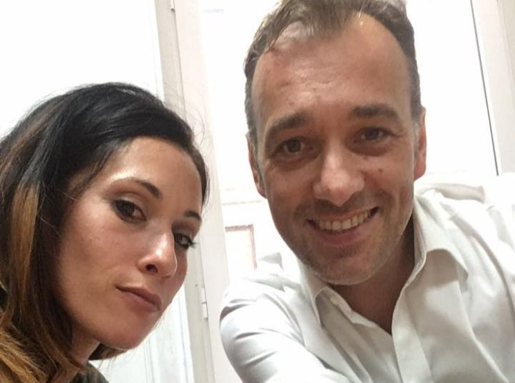 Matteo Richetti chi è | carriera e vita privata del politico - meteoweek