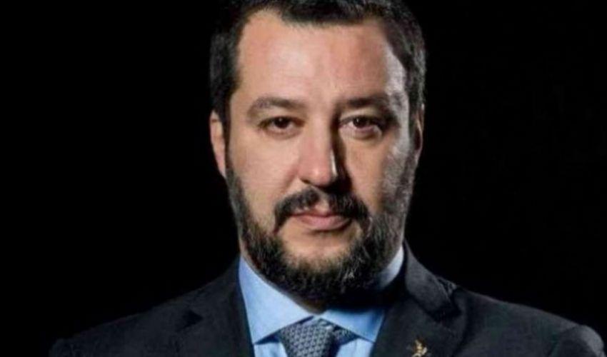 Sondaggi, Salvini deluso