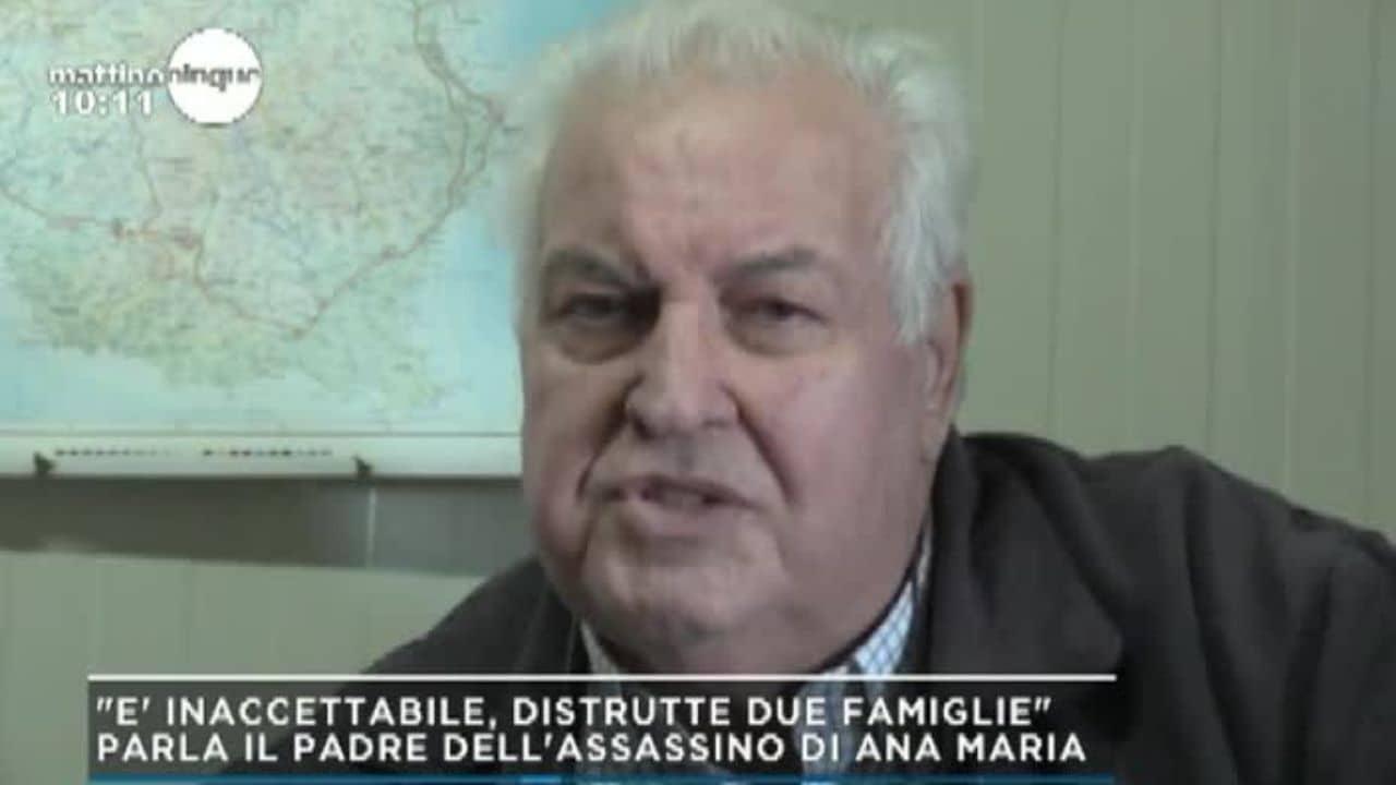 padre killer partinico antonino borgia
