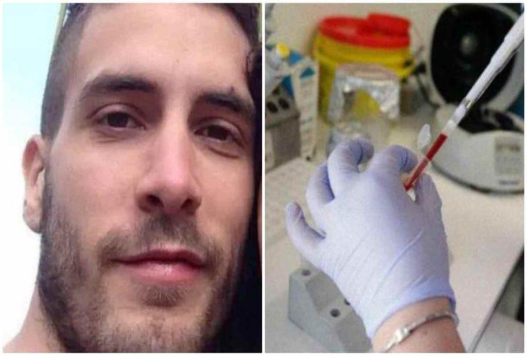 Dimesso dall'ospedale Pierpaolo muore poco dopo per meningite: aperta un'inchiesta