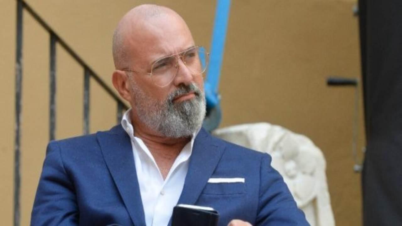 Stefano Bonaccini chi è   carriera e vita privata del politico - meteoweek