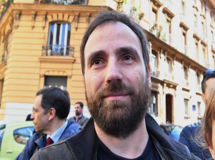 Stefano Cappellini chi è | carriera e vita privata del giornalista - meteoweek