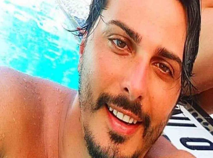 Tony Colombo chi è | carriera e vita privata del cantante - meteoweek