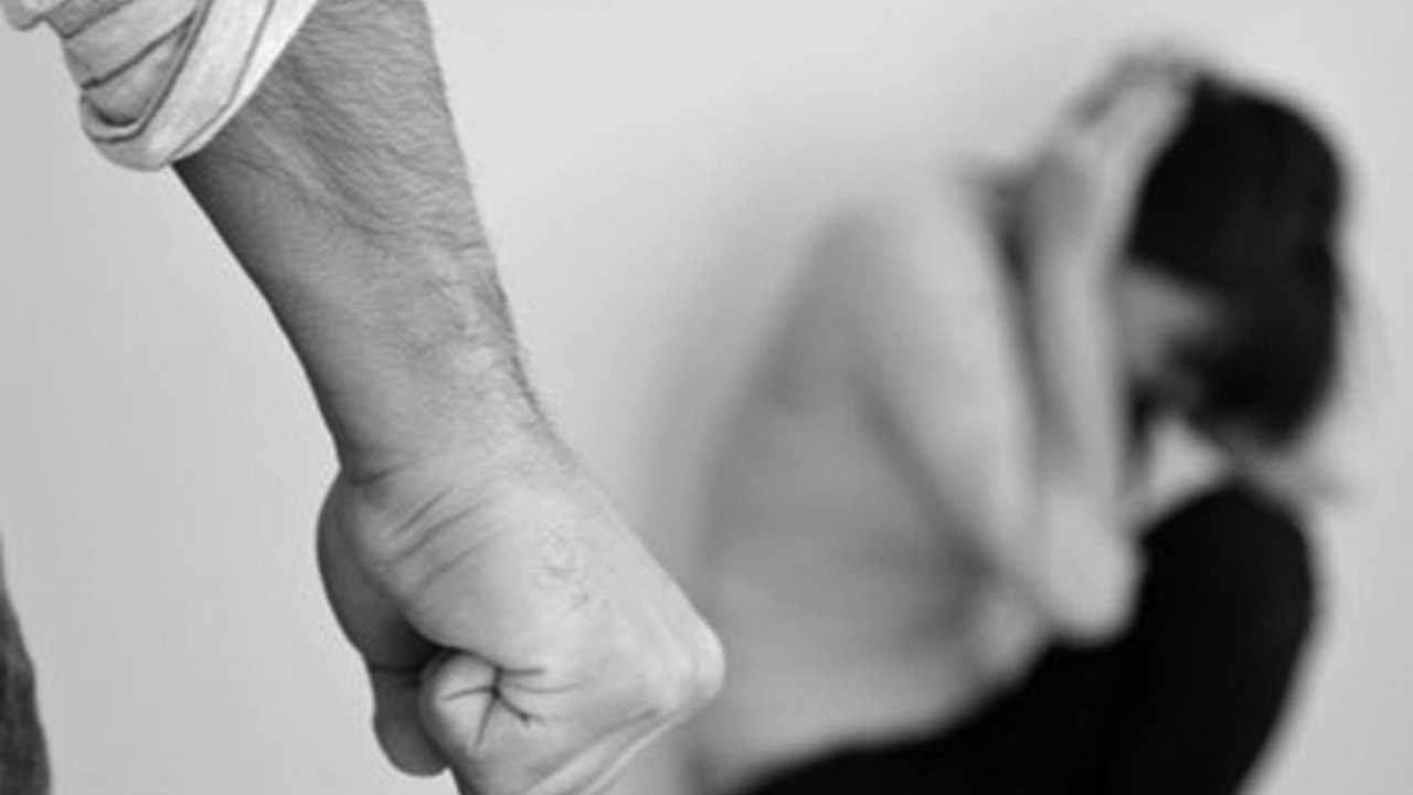 Violenza sulle donne, report: una vittima ogni 15 minuti e 88 casi al giorno - meteoweek