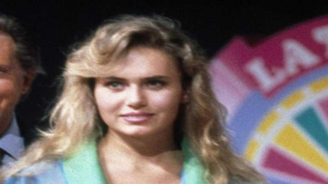 Romina Power, il commosso appello per Ylenia Carrisi scomparsa da 25 anni