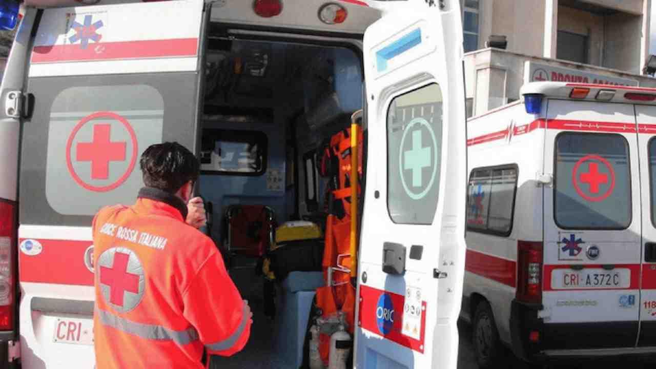 Treviso, muore bambina di dieci anni. Complicazioni dopo aver preso l'influenza