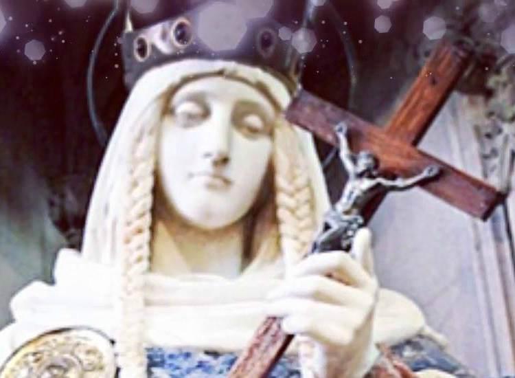 santo e onomastico del giorno