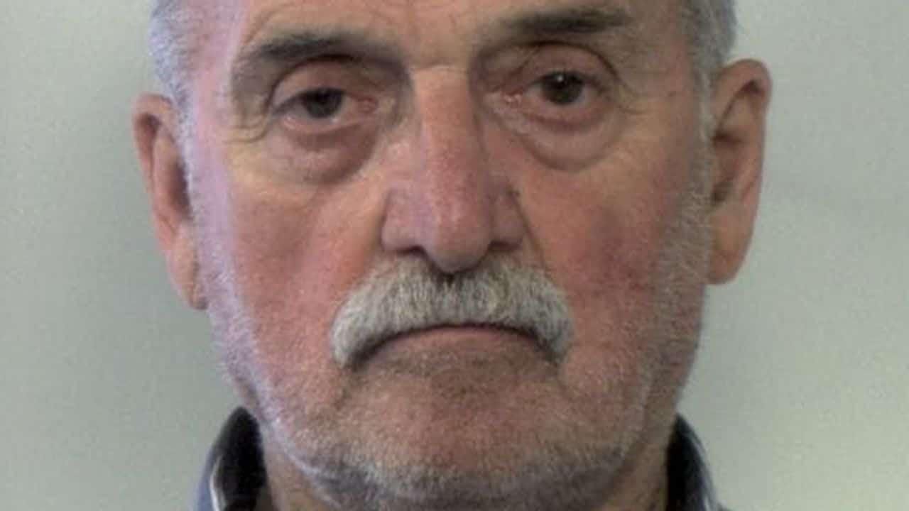 Antonio Marano killer delle carceri