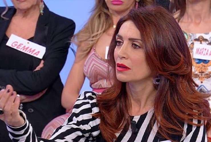 Armando Incarnato dice addio a Veronica