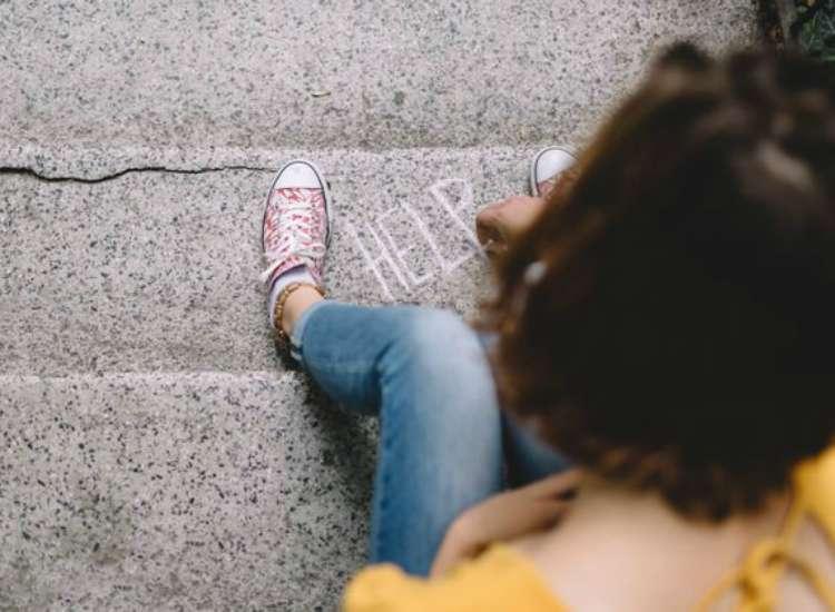 violenze sessuali casa famiglia