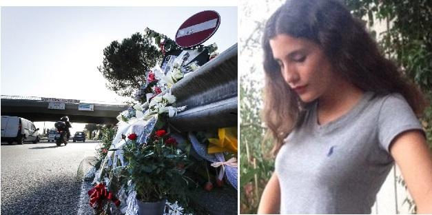Corso Francia, il giudice critica le ragazze - Leggilo.org