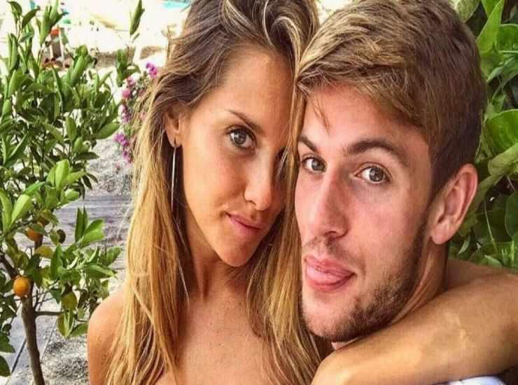 Daniele Rugani chi è   carriera e vita privata del calciatore - meteoweek