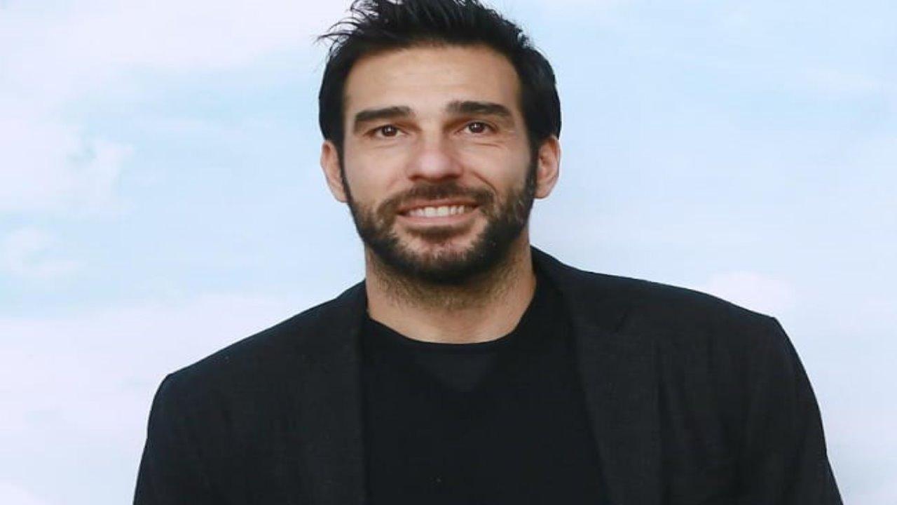 Edoardo Leo chi è | carriera e vita privata dell'attore - meteoweek