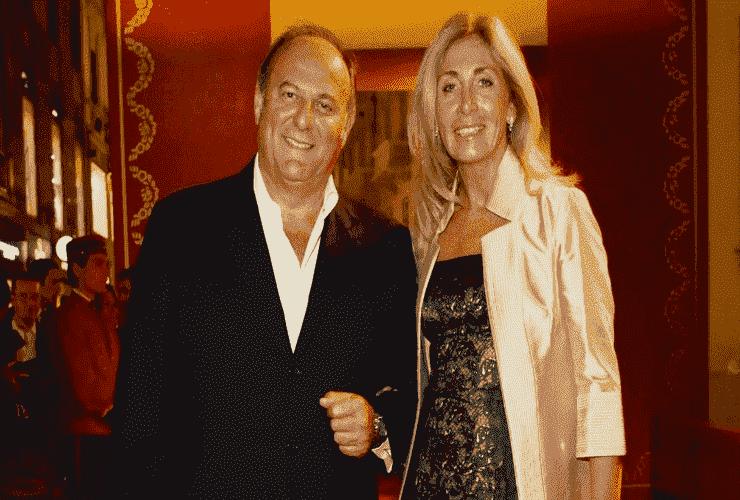 Tu Si Que Vales 2019: la vincitrice è Enrica Musto