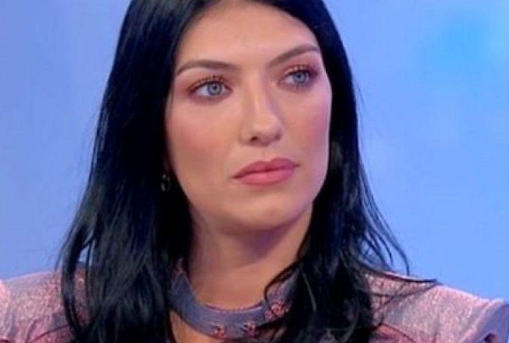 Giulia Cavaglià spara a zero su Giulio Raselli