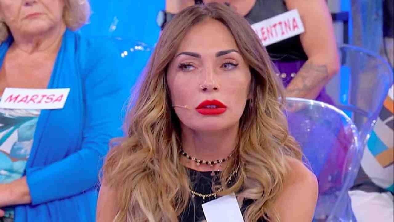 Ida Platano e Riccardo Giarnieri ricominciano la recita