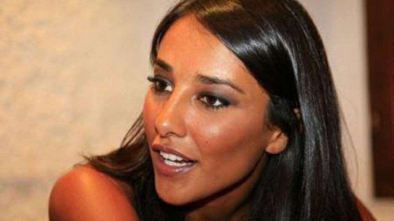 Juliana Moreira chi è   carriera e vita privata della modella e showgirl - meteoweek