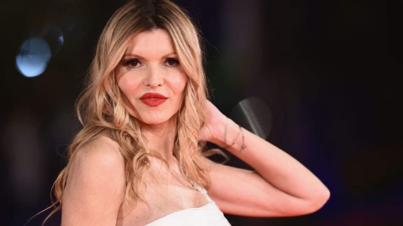 Rita Rusic chi è   carriera e vita privata della produttrice cinematografica - meteoweek
