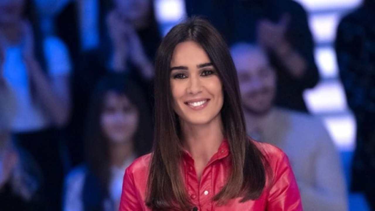 Juliana Moreira moglie Edoardo Stoppa: il segreto della sua bellezza