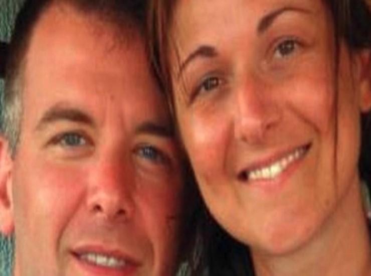 Stefania Crotti chi era | la ricostruzione del caso e la vita privata della vittima - meteoweek