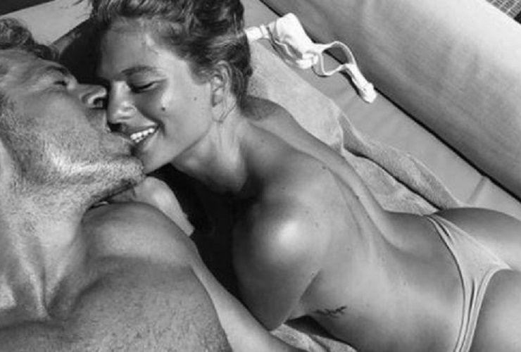 Topless vip 2019 più ricercati