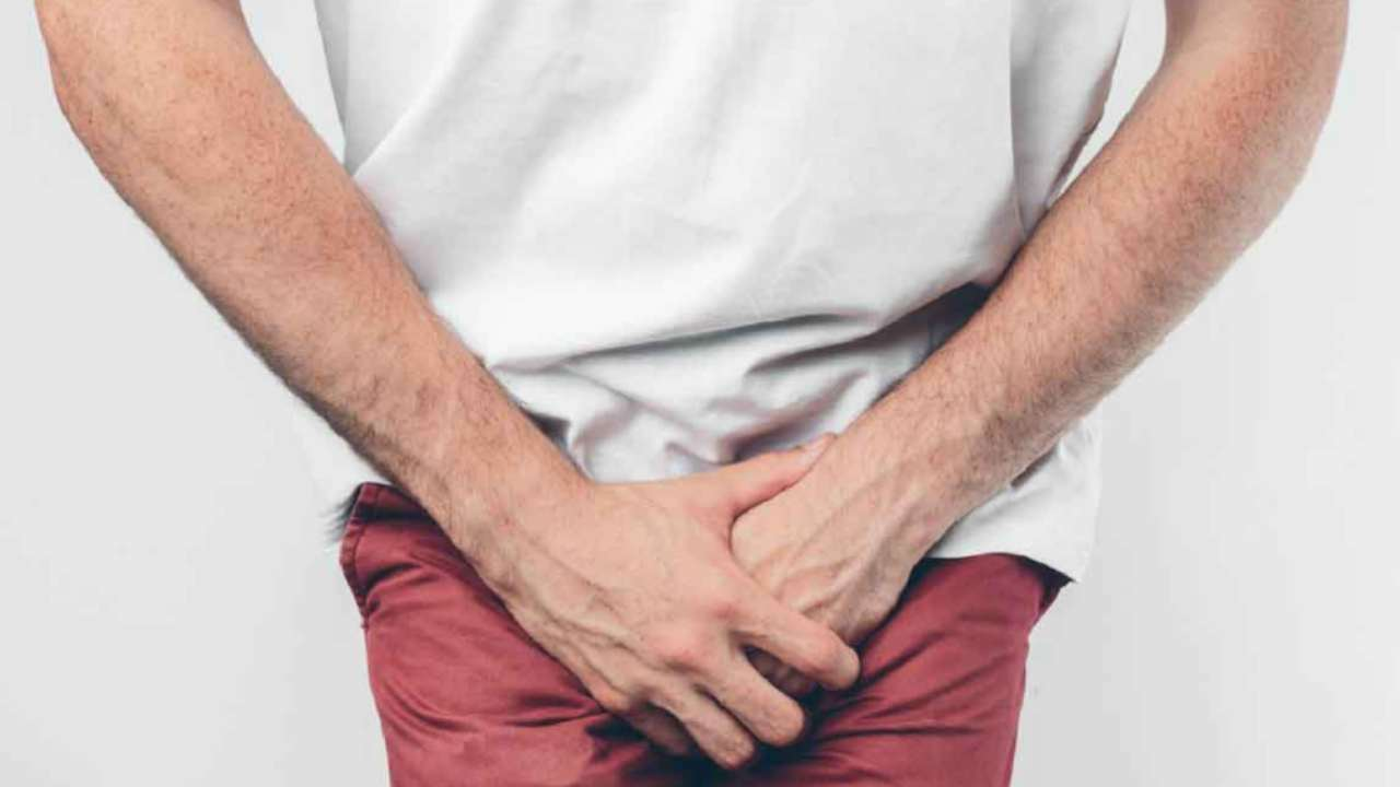 Prepuzio: Cos'è? Anatomia, Funzione, Patologie e Circoncisione