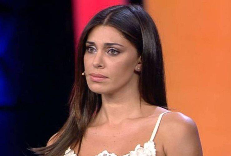 Francesco Monte | Cecilia Rodriguez ammette: