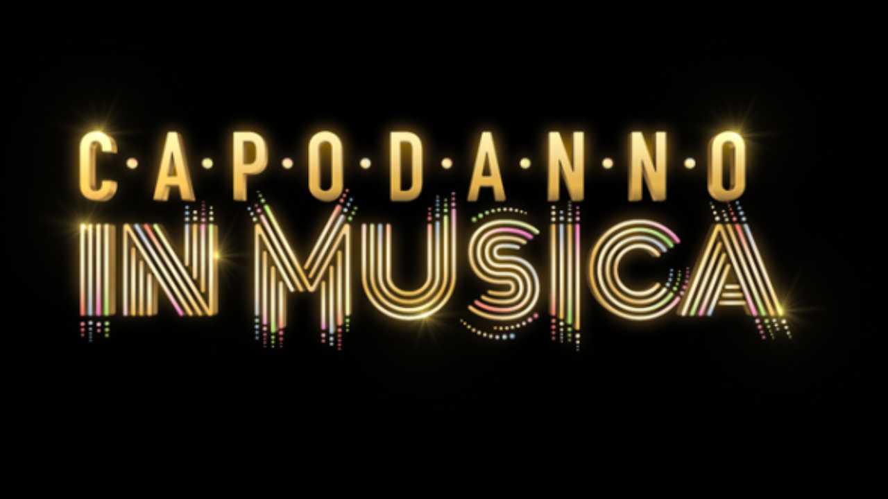 Capodanno in musica | L'evento del 31 dicembre su Canale 5 - meteoweek