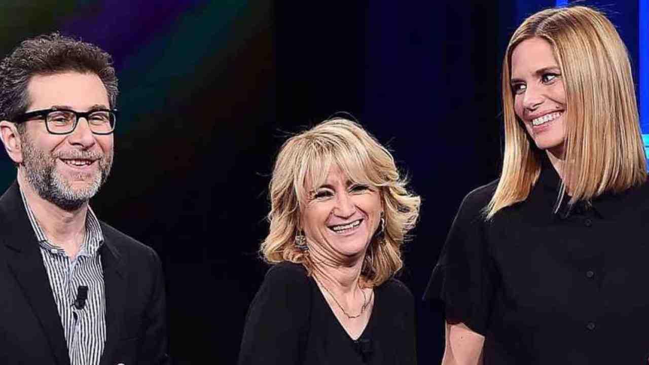 Sanremo 2020: confermato un altro super ospite