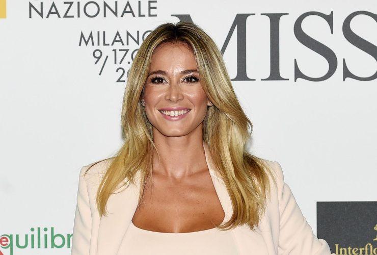 Diletta Leotta, Caterina Collovati: