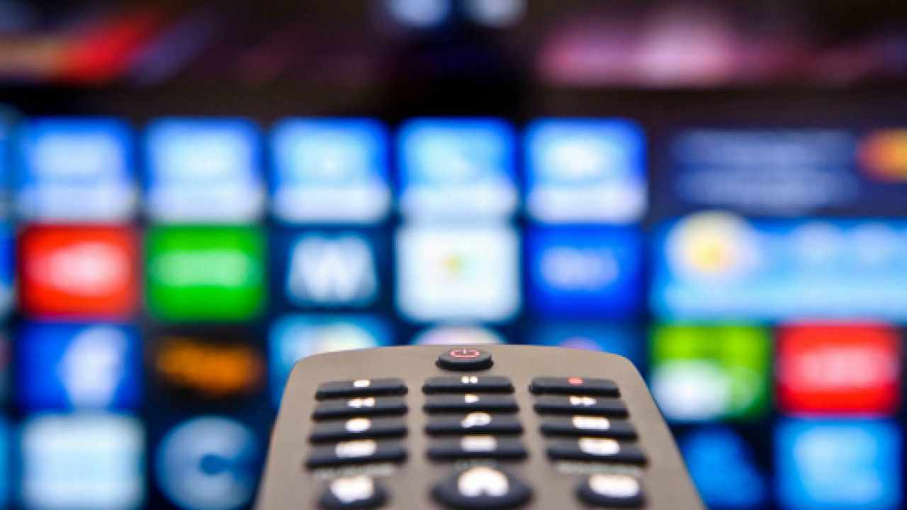 Programmi tv   Mercoledì 1 gennaio 2020   Stasera in tv - meteoweek