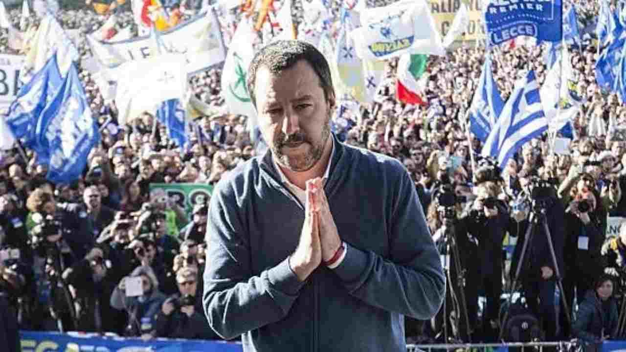 elezioni regionali toscana sondaggi