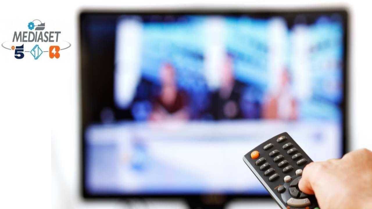 Programmi tv | Giovedì 19 dicembre 2019 | Stasera in tv - meteoweek