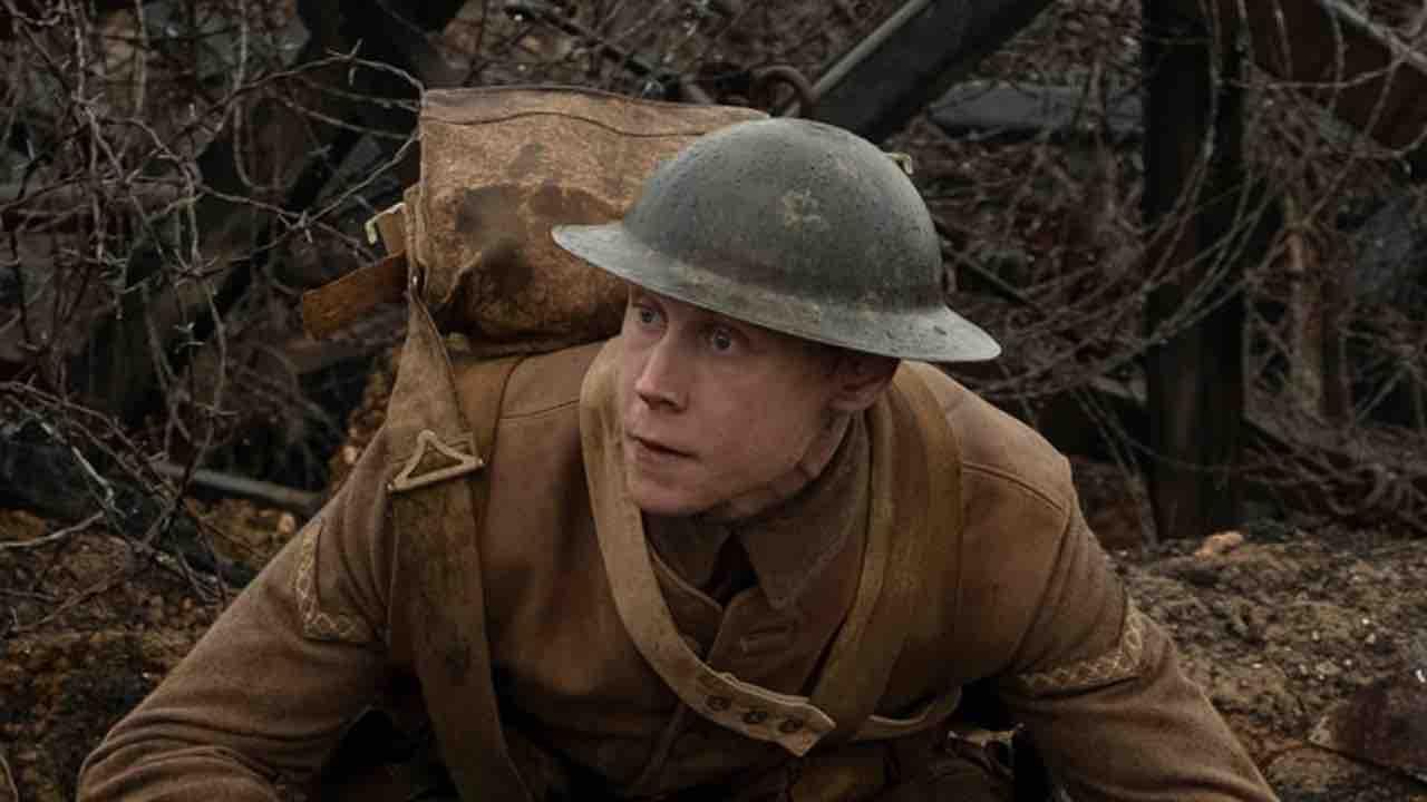 Cinque film in piano sequenza da vedere prima di 1917