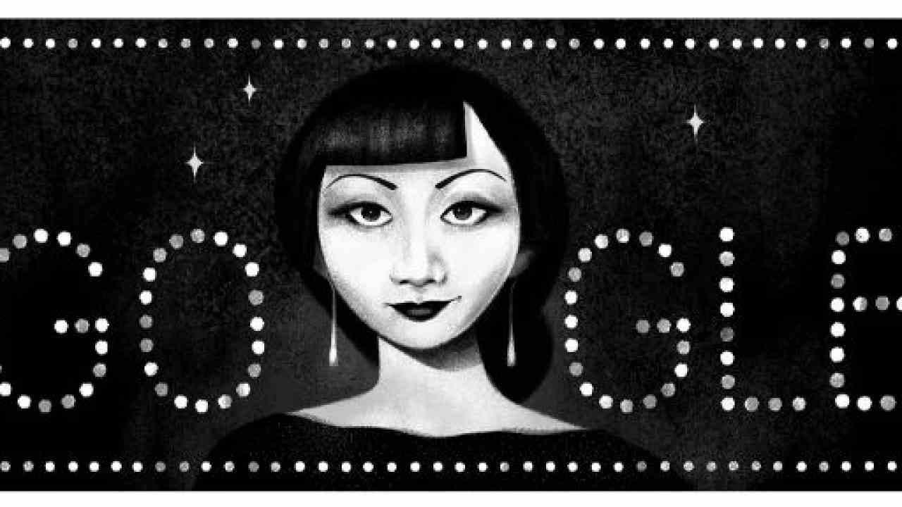Anna May Wong chi era | carriera | vita privata dell attrice - meteoweek