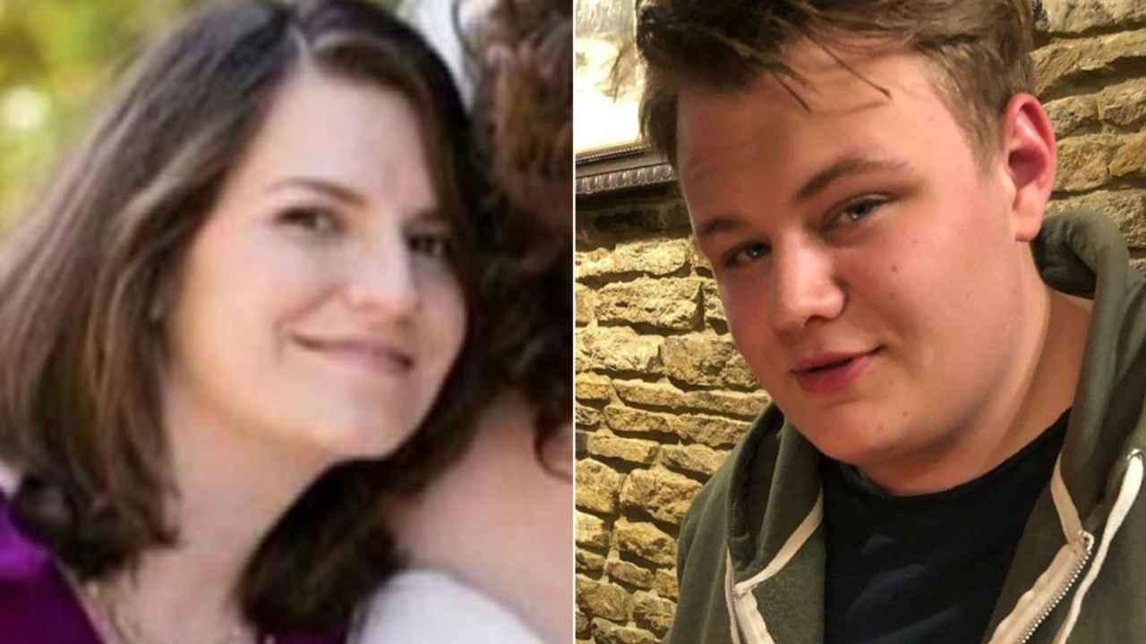 Uccise un ragazzo in Inghilterra: gli Stati Uniti negano l'e