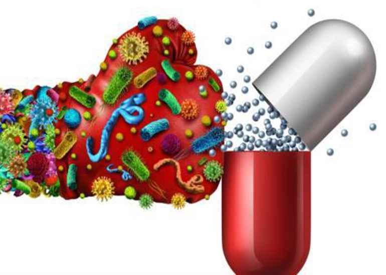 Cosa cambia coi nuovi super antibiotici contro i batteri resistenti