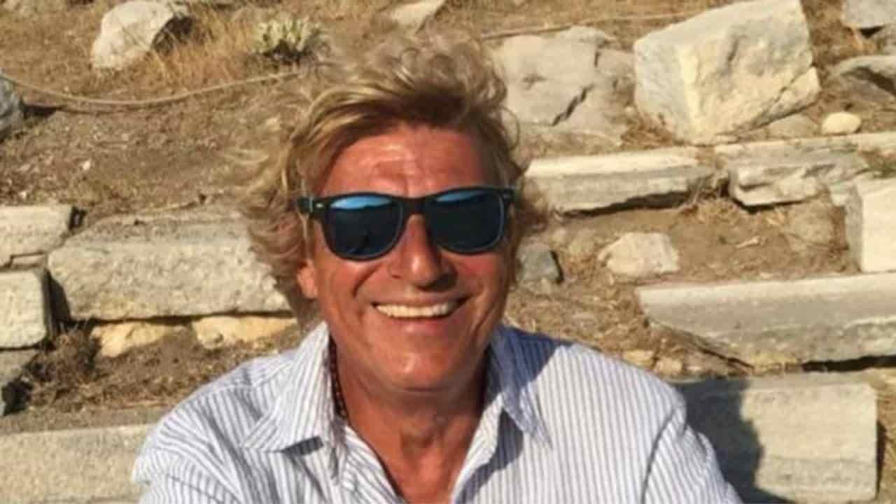 Schianto a Cuba, Antonio Tiseo muore in vacanza | Il rientro